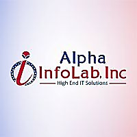 Alpha InfoLab » Affiliate Marketing