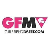 GirlfriendsMeet - Lesbian Dating Blog