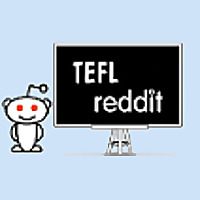 TEFL - Teaching English Around the World to Speakers of Other Languages