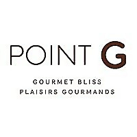 Boutique Point G