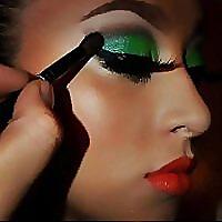 Beauty & Fashion Freaks - Beauty
