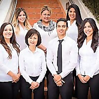 My choice dentistry | Rancho Cucamonga Dentist