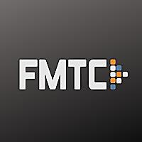 FMTC Blog