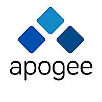 Apogee » Affiliate Education