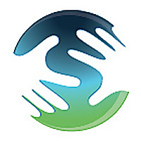 Signing Savvy - Your Sign Language Resource