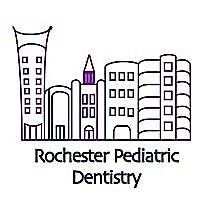 Rochester Pediatric Dentistry Blog