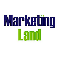 Marketing Land » Affiliate Marketing