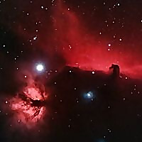 AstroBackyard | Astrophotography Blog