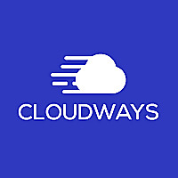 Cloudways Blog » Affiliate Marketing