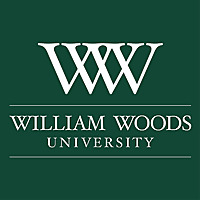 William Woods University - Look Into ASL