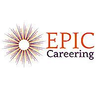Epic Careering