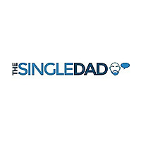 The Single Dad A blog for single dad's everywhere