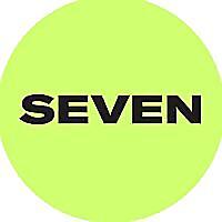SEVEN Life & Career Coaching