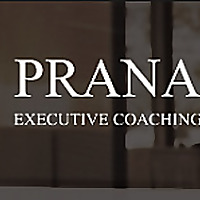 Prana Executive coaching