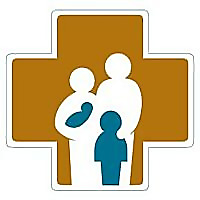 Southwest Health | Emergency Medicine