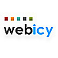Webicy Webmaster Forum » Affiliate Marketing