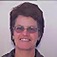 Jean's ESOL class blog
