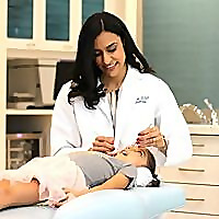 Z Pediatric Dentistry Blog