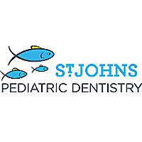St. Johns Pediatric Dentistry