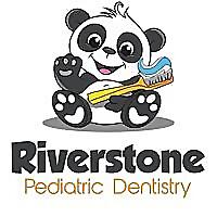 Riverstone Pediatric Dentistry