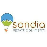 Sandia Pediatric Dentistry