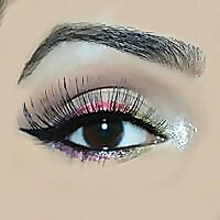 Harman's Beauty Blog