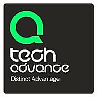 Tech Advance