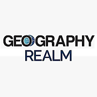 Geography Realm