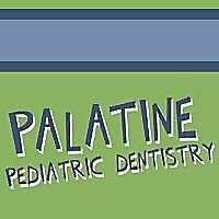 Palatine Pediatric Dentistry