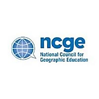 National Council for Geographic Education