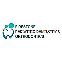 Firestone Pediatric Dentistry & Orthodontics Blog