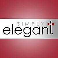 Simply Elegant   Catering Blog