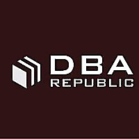 DBA Republic | Oracle database tips, tricks and tutorial