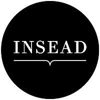 INSEAD Knowledge | Leadership & Organisations
