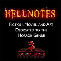 Hellnotes