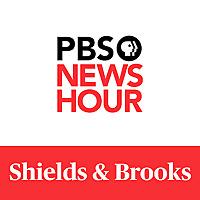 Making Sen$e | PBS News Hour