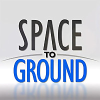 NASA: Space to Ground Video Podcasts