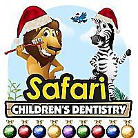 Safari Children's Dentistry