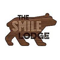 The Smile Lodge, PLLC