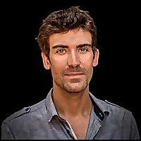 Luc Forsyth | Photojournalist & Filmmaker