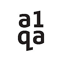 Software Testing Company A1QA