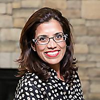 Sona J. Isharani, DDS | Kids Dental
