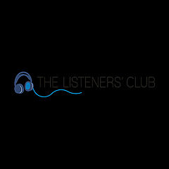 The Listeners' Club