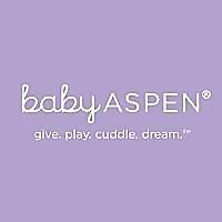 Baby Aspen Blog » Baby Showers