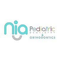 Nia Dentistry | Dentistry for Children