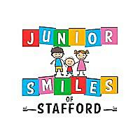 Junior Smiles of Stafford | Pediatric Dentist