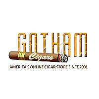 Gotham Cigars: Latest News