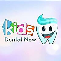 Kids Dental Now