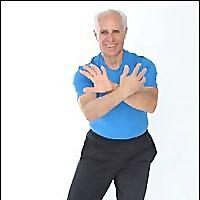 Healing Movements System - Joe Pinella