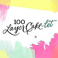 100 Layer Cakelet » Baby Showers